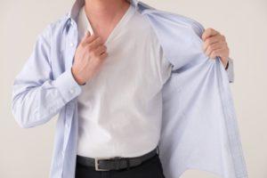 脇 の 黄ばみ ワイシャツ ワイシャツの黄ばみを落とすには?軽いものから頑固なものまで徹底洗浄!