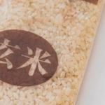 "<span class=""title"">精米してない米の保存方法は?精米する前の米の保管はこうしよう! </span>"